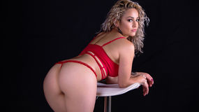 LauraSoto's hot webcam show – Girl on LiveJasmin