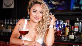 Show di sesso su webcam con LauraSoto – Ragazze su Jasmin