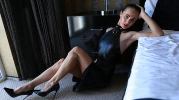 TaniaLoren のホットなウェブカムショー – Jasminの熟女