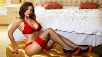 Adna žhavá webcam show – Holky na Jasmin