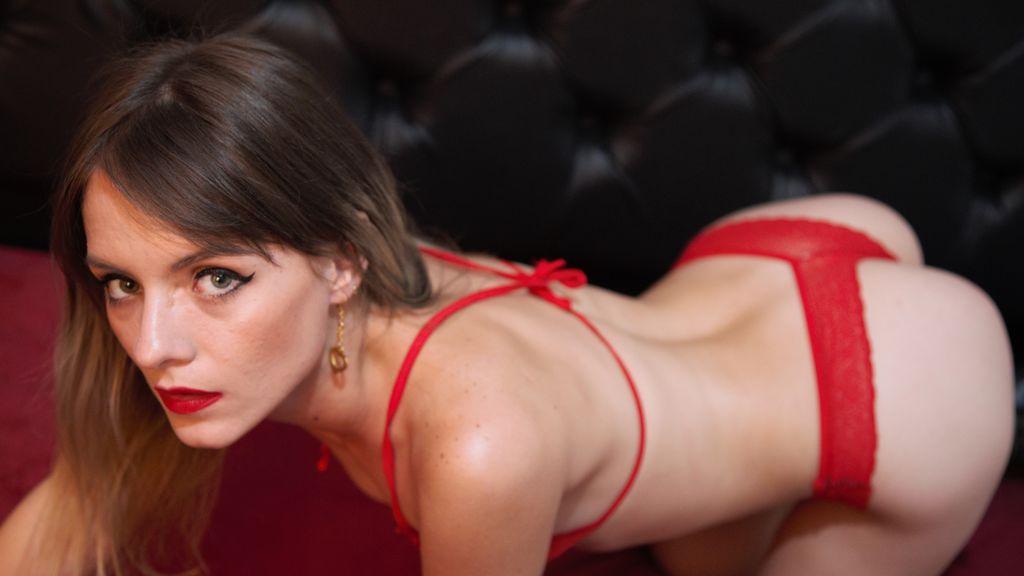 Sex kamerki online