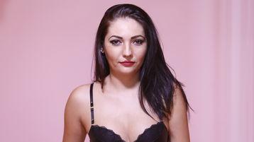 HellenaSensual sexy webcam show – Dievča na Jasmin
