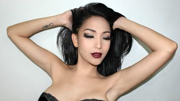 XxTsKiTTyKaTrinA's hot webcam show – Transgender on Jasmin