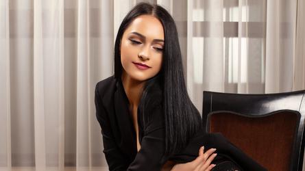 LuisaBelle
