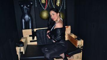 sweetOBEDIENT's hot webcam show – Fetish on Jasmin