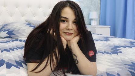KarolinaBouz