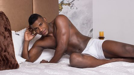 DarrenFoxx's profile picture – Boy for Girl on LiveJasmin