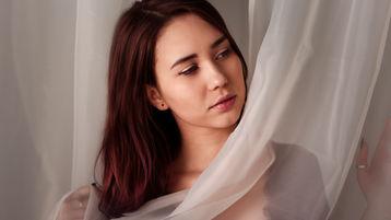 LesyaAzure's hot webcam show – Hot Flirt on Jasmin