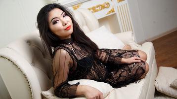 CiaraNyas hot webcam show – Pige på Jasmin