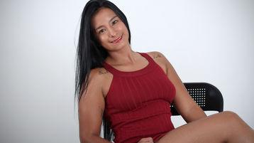 Show di sesso su webcam con CindyPortland – Ragazze su Jasmin