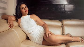 NatashaMorris のホットなウェブカムショー – Jasminのガールズ