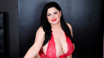 LovelyBoobz4Us hot webcam show – Pige på Jasmin
