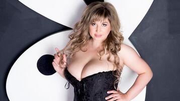Show di sesso su webcam con Queenxxx – Donna su Jasmin