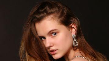 StacyJanne sexy webcam show – Dievča na Jasmin