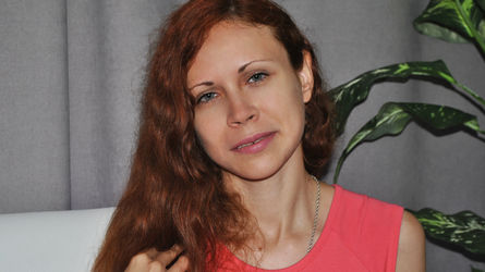 SabinaRoss