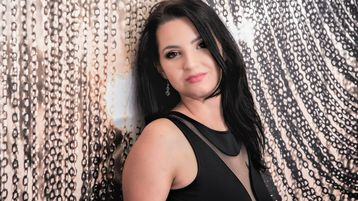 RaquelleBlaze's hot webcam show – Girl on Jasmin