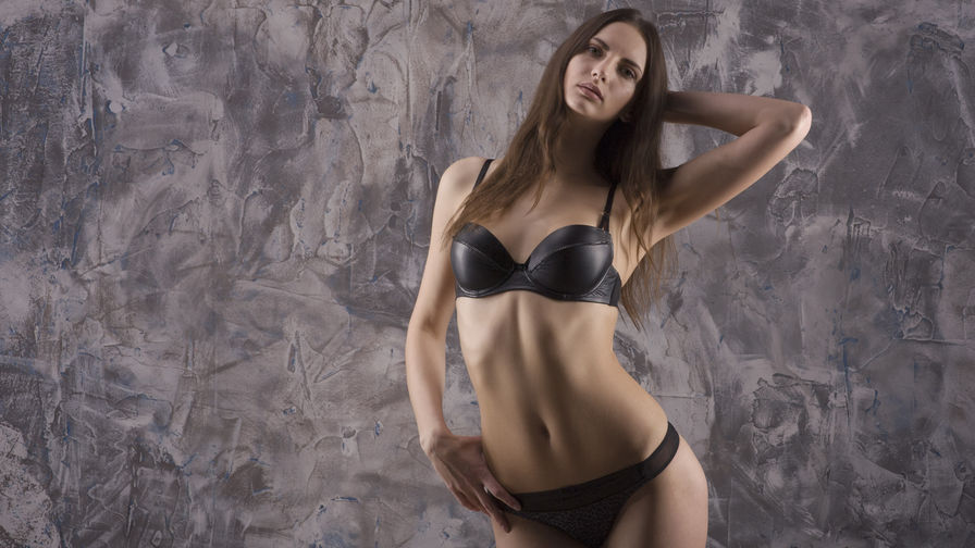 StellaSunrise's profile picture – Girl on LiveJasmin