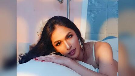 AdrianaChavez