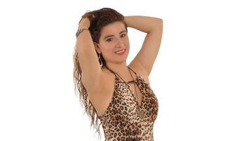 CharmMoon's hot webcam show – Girl on Jasmin
