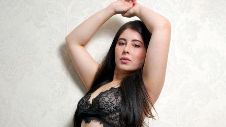 AlanaHarris