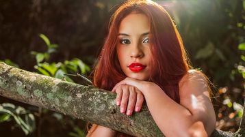 LeslieConner's hot webcam show – Girl on Jasmin