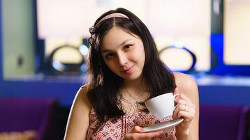 Suzis's hot webcam show – Hot Flirt on Jasmin