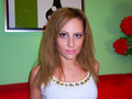 EricaGrace's profile picture – Girl on LiveJasmin