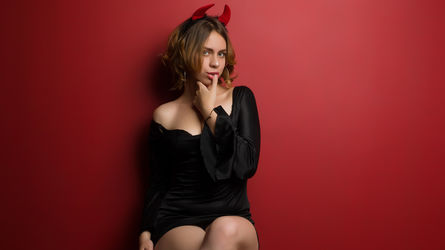 VanessaMonroe
