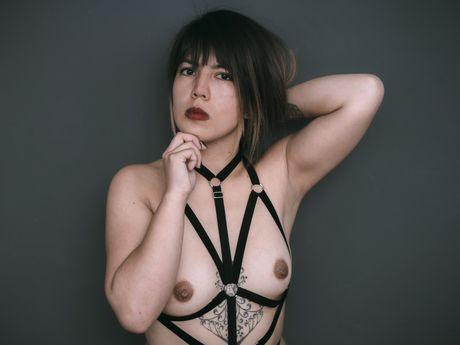 VioletteMoure