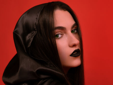VeronicaTurner