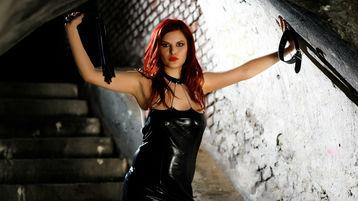 MissRaeLynn sexy webcam show – uniformy ženy na Jasmin