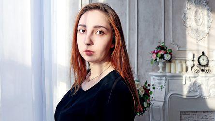 LauraHestia