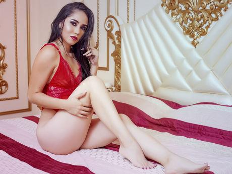 CelinaHarri