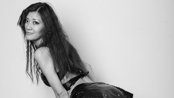 kissmybuttqq's hot webcam show – Girl on Jasmin
