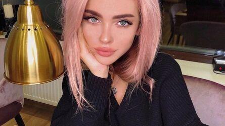 AnnikaBanny