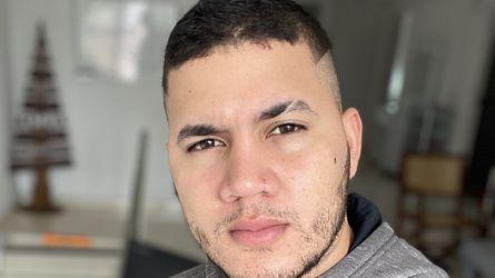 DanielVasquez