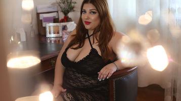 DamarisLove's heiße Webcam Show – Mädchen auf Jasmin