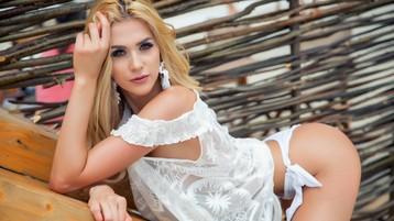 Show caliente de webcam de AnneBelleRose – Chicas en Jasmin