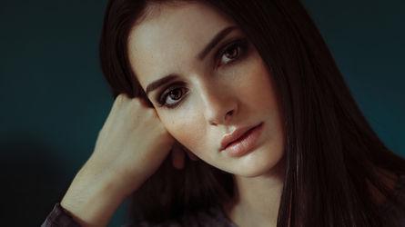 ChristineAmelia
