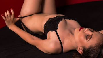 RainaCiel's hot webcam show – Girl on Jasmin