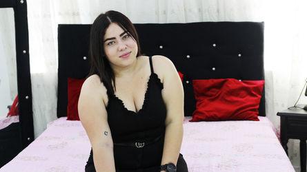 CamilaJakson