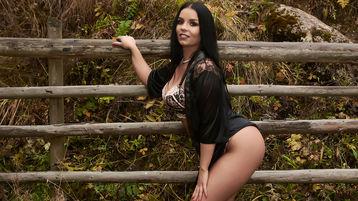 LorenaMoon のホットなウェブカムショー – Jasminのガールズ