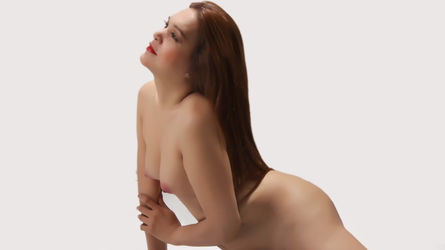 xXJuliaEroticaXx's profile picture – Transgender on LiveJasmin