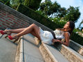 sxybellicia's profile picture – Hot Flirt on LiveJasmin