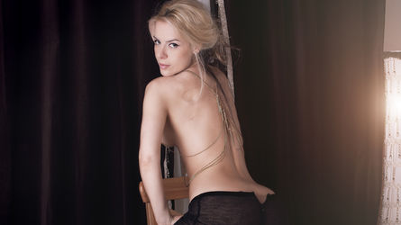 Surryaxx's profile picture – Girl on LiveJasmin