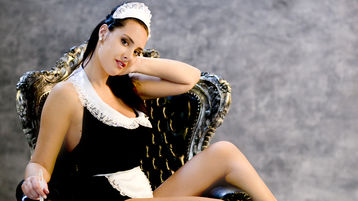 LarisaSexxxys hot webcam show – Pige på Jasmin