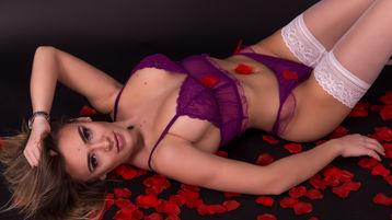 SoniaJayy szexi webkamerás show-ja – Lány a Jasmin oldalon