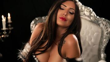 Show caliente de webcam de MistressKendraX – Chicas en Jasmin