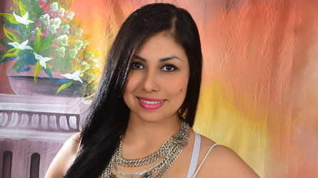 CarolinaMarin