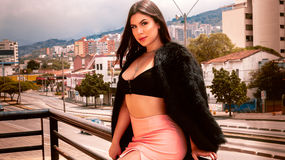 AliSimss hot webcam show – Pige på Jasmin